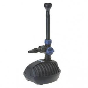 máy bơm đài phun nước