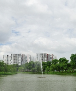 Celadon-City-6