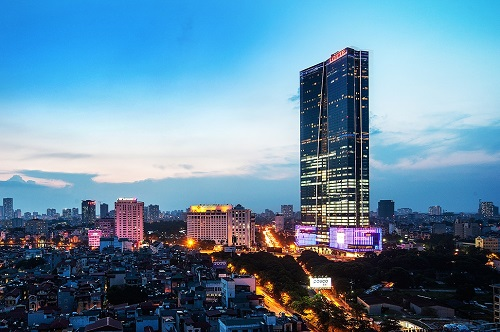 Lotte-center-hanoi-1
