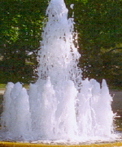 nca-nozzle-cascade