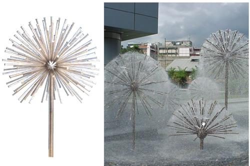 spherical-dandelion-nozzles-500×500