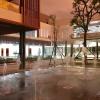 celadon-sports-resort-club