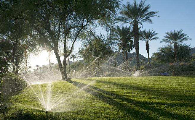 Irrigation.vn