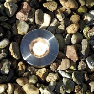 Accessories - illumination & power