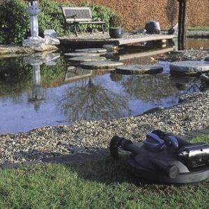 Phụ kiện thay thế lọc hồ cá