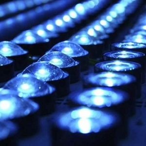 LED TECHNOLOGY